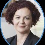 Pınar Ursavaş Kitapçı
